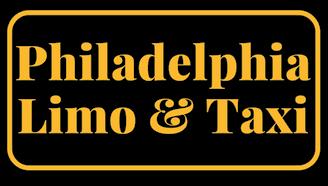 Philadelphia Limo & Taxi