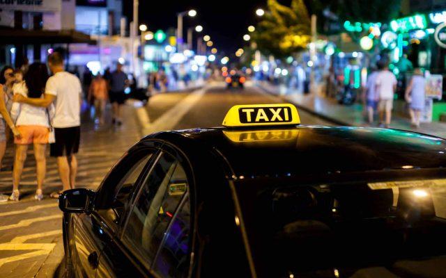 Premier Limo Taxi Black Services In Philadelphia Pa